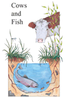 Cows and Fish - Alberta Riparian Habitat Management Society